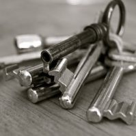 Emergency Locksmith 24h